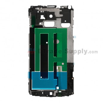 For Samsung Galaxy Note 4 SM-N910V Middle Plate Replacement - Grade S+
