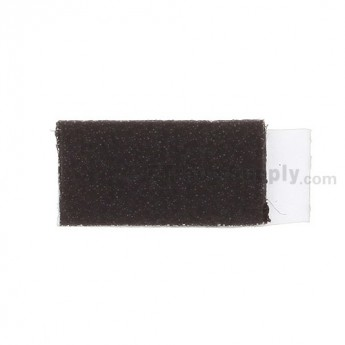 For Apple iPhone 4S Digitizer Foam Replacement - Grade R
