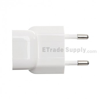 For Apple Charger Plug (EU Version) - Grade R