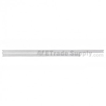 For Apple iPad 2 LCD Adhesive Replacement - Grade R