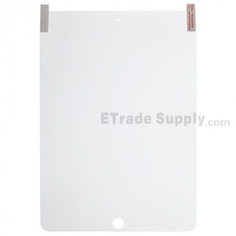 For Apple iPad Air Screen Protector - Grade R