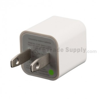 For Apple iPhone 4 Charger (AT&T) (American Version) - Grade R