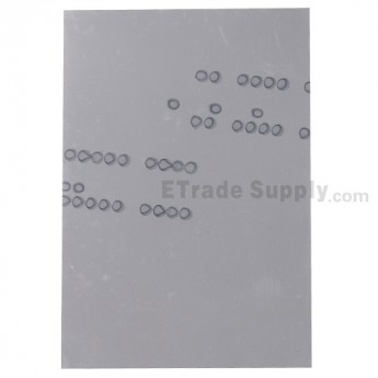 For Apple iPhone 4/4S Polarizer Film  Replacement - Grade S+