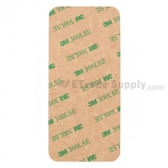 For Apple iPhone 5 Digitizer Adhesive Replacement - Grade R