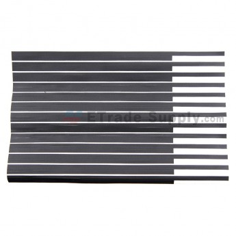 For Apple iPad 3 LCD Back Tape Replacement - Grade R
