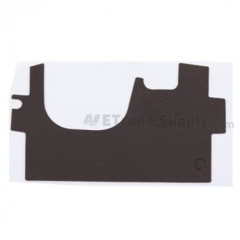 For Blackberry Curve 8330 Foam Gasket Replacement - Grade R