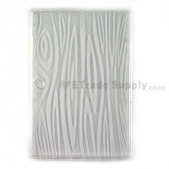 For BlackBerry PlayBook Soft Crystal Case - Grade R