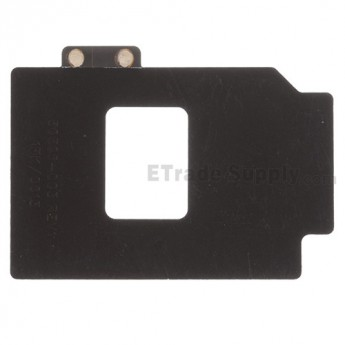 For BlackBerry Z10 NFC Antenna Chip Repalcement - Grade R