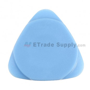 Case Opening Tool for Cell Phone -Triangle (Thick)