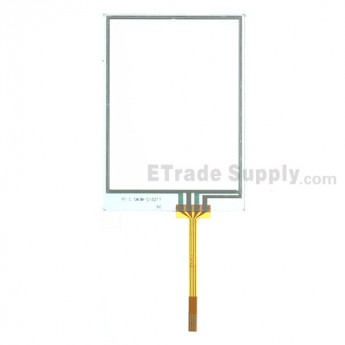 Datalogic Memor Digitizer Touch Screen