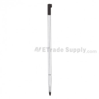 For Dell Axim X50 Stylus - Grade R