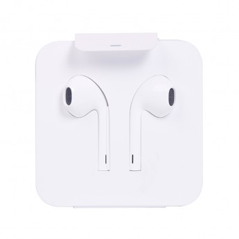 For Apple iPhone 7/7 Plus/8/8 Plus/X Earpiece Replacement (Lightning Interface) - Grade S+