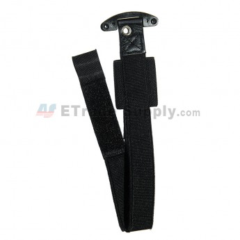 OEM Honeywell (HHP) Dolphin 6500 Hand Strap Button