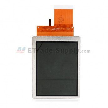 OEM Intermec CK31 LCD Screen without PCB Board