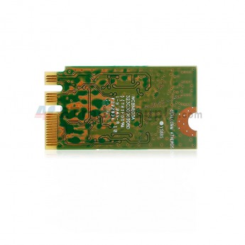 For Lenovo 04X6022 Wifi Wireless Card Replacement
