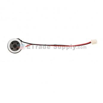 For Datalogic Memor Loud Speaker Replacement - Grade R