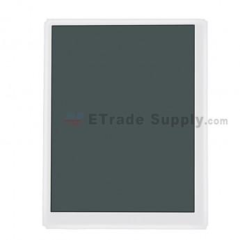 OEM Symbol MC9000, MC9060,MC9090 Mono LCD Screen with PCB Board (21-57353-03), (21-83097-02) ( Used, B Stock )