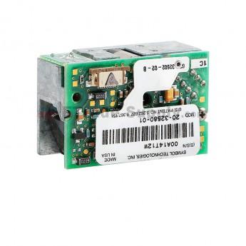 OEM Symbol PDT 6800 Laser Assembly