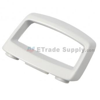 Symbol RS409, RS419 Scan Lens Holder