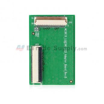 Symbol MC9100, MC9190 LCD PCB Board