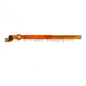 Symbol MC32N0R Laser Scan Engine Flex Cable Ribbon for SE965(54-400049-01)