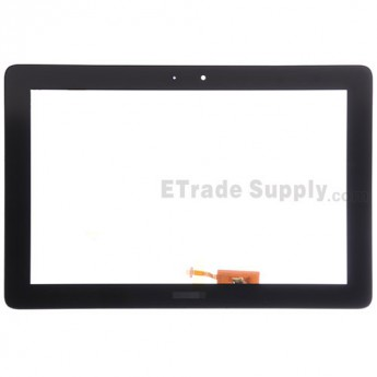 For Huawei MediaPad 10 Link S 10-201 Digitizer Touch Screen  Replacement - Grade S+