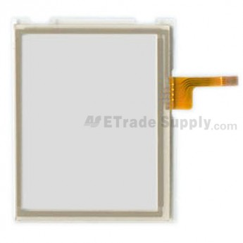 Honeywell (HHP) Dolphin 9500, Dolphin 9501, LXE MX6 Digitizer Touch Screen