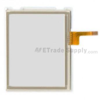 Honeywell (HHP) Dolphin 9500, Dolphin 9501, LXE MX6 Digitizer Touch Screen