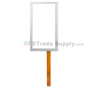 Honeywell LXE VX6 Digitizer Touch Screen