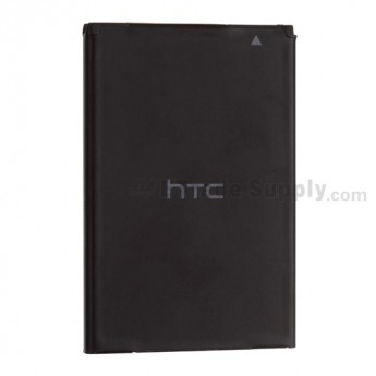 For HTC Incredible S Battery Replacement - Grade R
