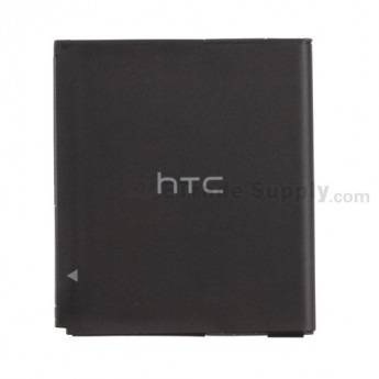 For HTC Inspire 4G Battery Replacement (1230 mAh) - Grade R