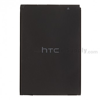 For HTC Desire S Battery Replacement (1450 mAh) - Grade R
