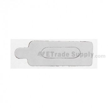 For HTC Inspire 4G Ear Speaker Replacement Gasket