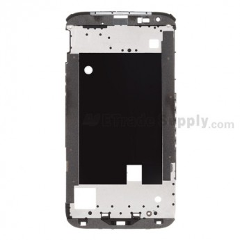 For HTC Sensation XL LCD Chassis Middle Plate Replacement - Grade R