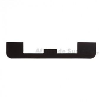 HTC Thunderbolt Masking Paper Repalcement (Verizon Wireless) - Grade R