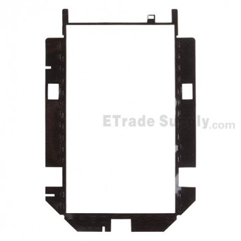 For HTC Vivid LCD Back Tape Replacement - Grade R