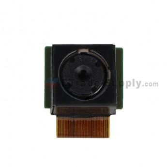 For Motorola ES400 Camera Replacement - Grade A