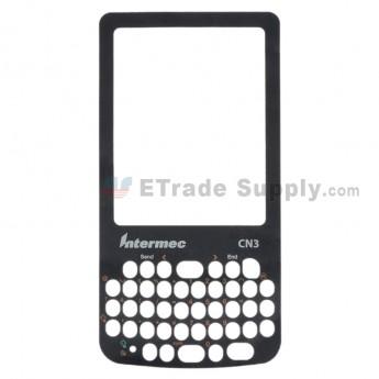 Intermec CN3 Overlay ( 42 Keys )