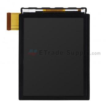 OEM Symbol WT41N0 LCD Screen (83-160315-01) ( Used, B Stock )