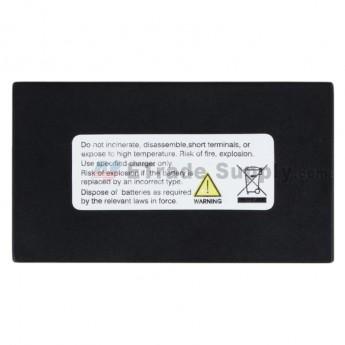 OEM Datalogic Memor Battery (2000 mAh)