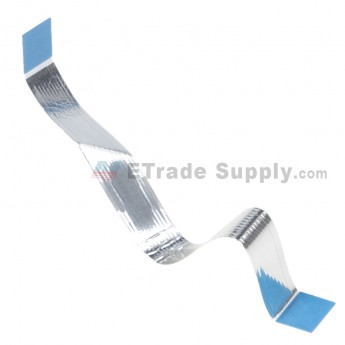 OEM Datalogic Memor Laser Scan Engine Flex Cable Ribbon (1D)