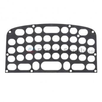 OEM Symbol MC75 Plastic Keypad Bezel (44 Keys)