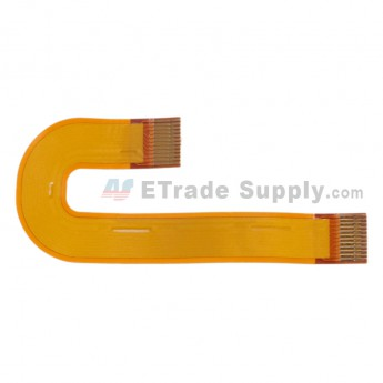 OEM Symbol LS3408 Laser Scan Engine Flex Cable Ribbon