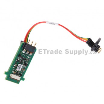 OEM Symbol LS3578 FZ Charging Cable with PCB Board