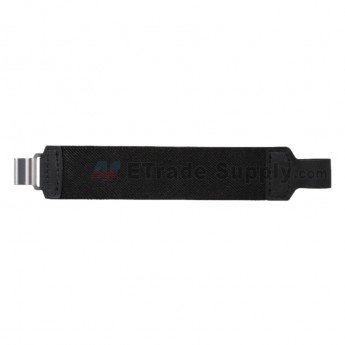 OEM Symbol MC9590, MC9598 Hand Strap (Used, B Stock)