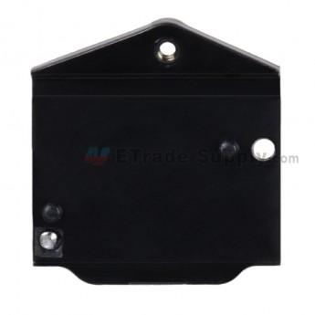 OEM Symbol MC9590, MC9598 Laser Scan Engine Base