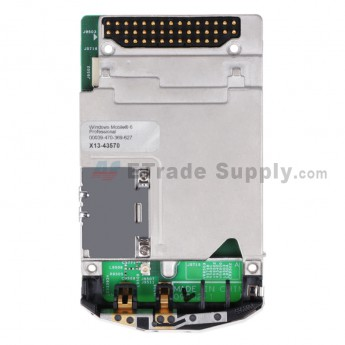 OEM Symbol MC9500-K, MC9590-K, MC9596-K, MC9598-K Power Board (48-18H02-011)