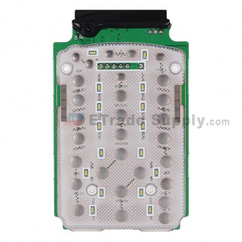 OEM Honeywell (HHP) Dolphin 6100 Keyswitch (25 keys)