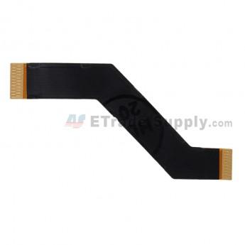 OEM Symbol MT2070 2D Scan Engine Flex Cable (60-10969-01)