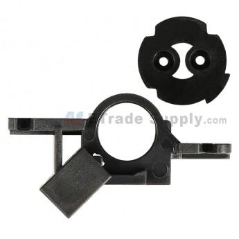 Symbol MC3000, MC3070, MC3090 Scan Engine Rotate Switch and Ring Set